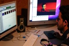 Curso de Edición, Etalonaje, Creación de Efectos especiales y Postproducción de Vídeo Digital