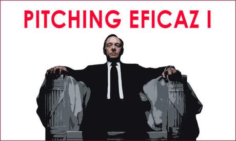 Pitching Eficaz I