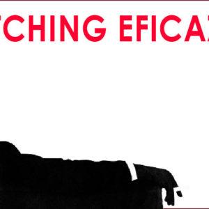 Pitching Eficaz II