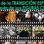 El Cine Español de la Transición