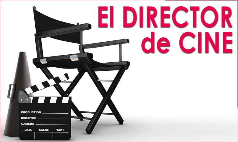 Curso El director de cine