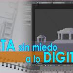 Curso dibujo diseño Salta sin miedo a lo digital