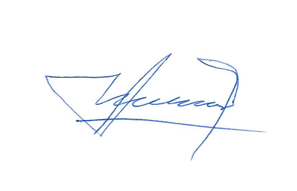firma-certificado