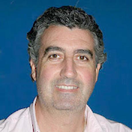 Foto del perfil de Fernando Sánchez-Bayo Sánchez