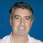 Imagen de perfil de Fernando Sánchez-Bayo Sánchez