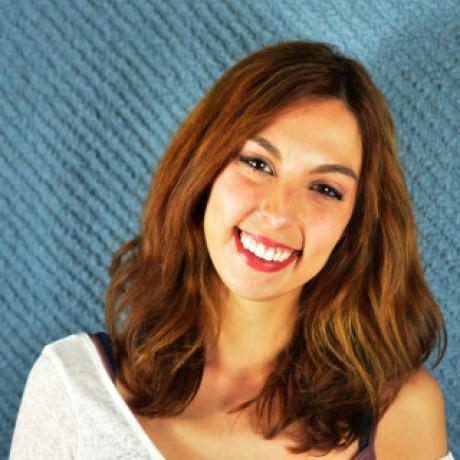 Foto del perfil de Marta Fernández Penas