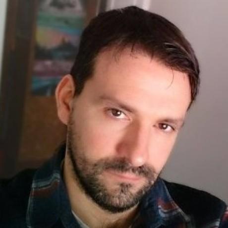 Foto del perfil de Daniel Palacio Santolaria