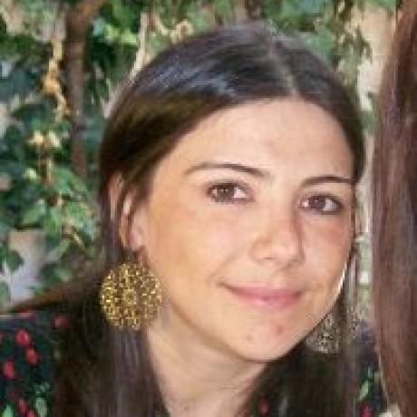 Foto del perfil de Fabiola