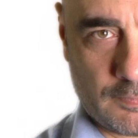 Foto del perfil de Juanjo Castro