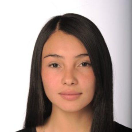 Foto del perfil de Linna Daniela Rodríguez Varón