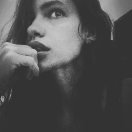 Foto del perfil de Astrid J. Lugo Lopez