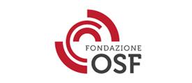 La Escuela Internacional de Cine y televisión de Madrid Septima Ars mantiene un convenio educativo con la Fondazione Opera Sacra Famiglia OSF