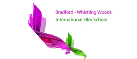 La Escuela Internacional de Cine y televisión de Madrid Septima Ars mantiene un convenio educativo con la Bradford Whistling Woods International Film School WWI