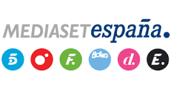 La Escuela Internacional de Cine y televisión de Madrid Septima Ars colabora con el Grupo Mediaset