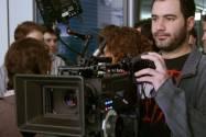 Diplomatura en Dirección de Fotografía en la Escuela de Cine y Televisión Septima Ars Madrid
