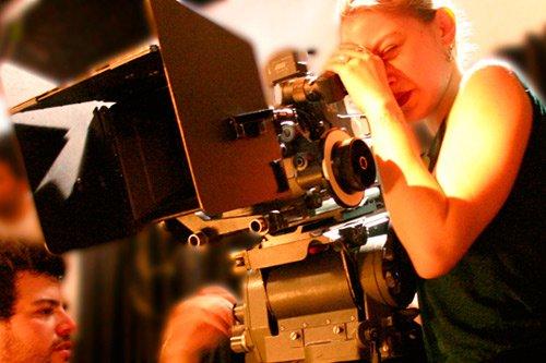 Estudia Dirección de Fotografía para Cine Vídeo y Televisión en la Escuela Septima Ars Madrid - España