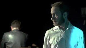 Cortometraje El interrogatorio Escuela de Cine Septima Ars