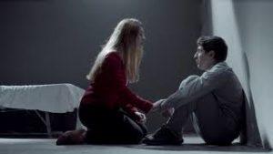 Cortometraje Liliput Escuela de Cine Septima Ars