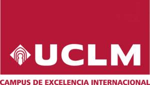 La Universidades de Castilla La Mancha firma convenio con Escuela Septima Ars