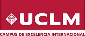 La Universidad de Castilla La Mancha mantiene colaboración con Escuela de Cine Septima Ars