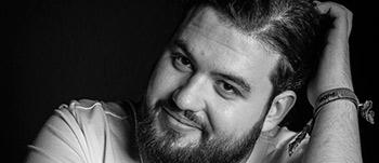 Director de Cine Néstor López